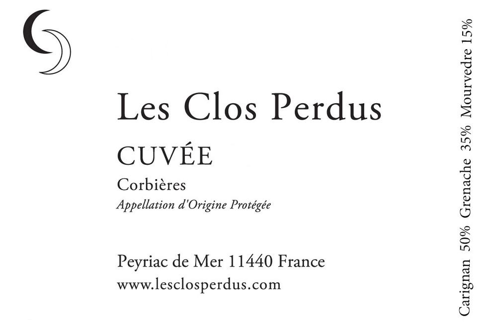 ClosPerdus_cuvee111.jpg