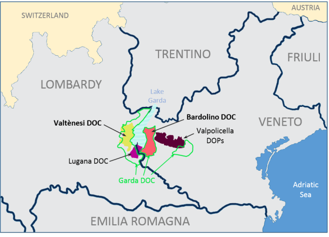 Bardolino_map.jpg