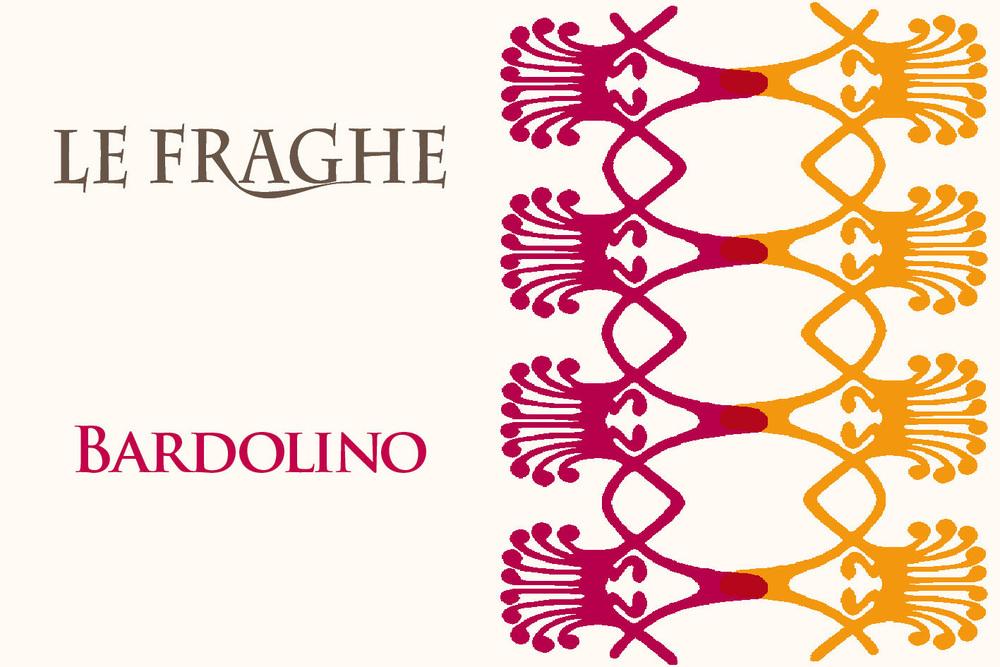 Le Fraghe_BARDOLINO.jpg