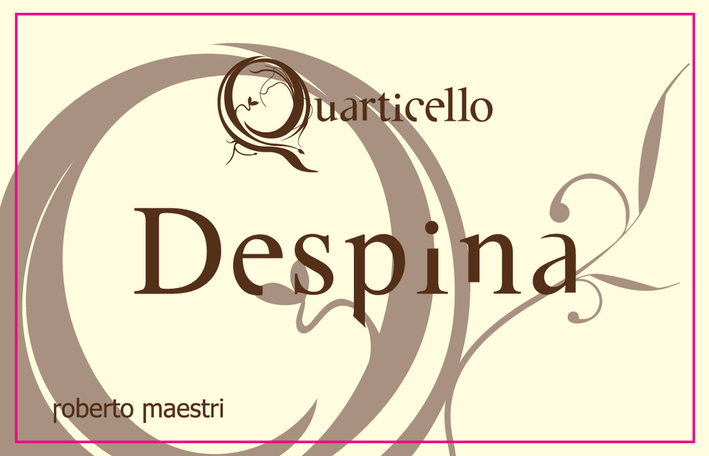 Quarticello_Despina.jpg