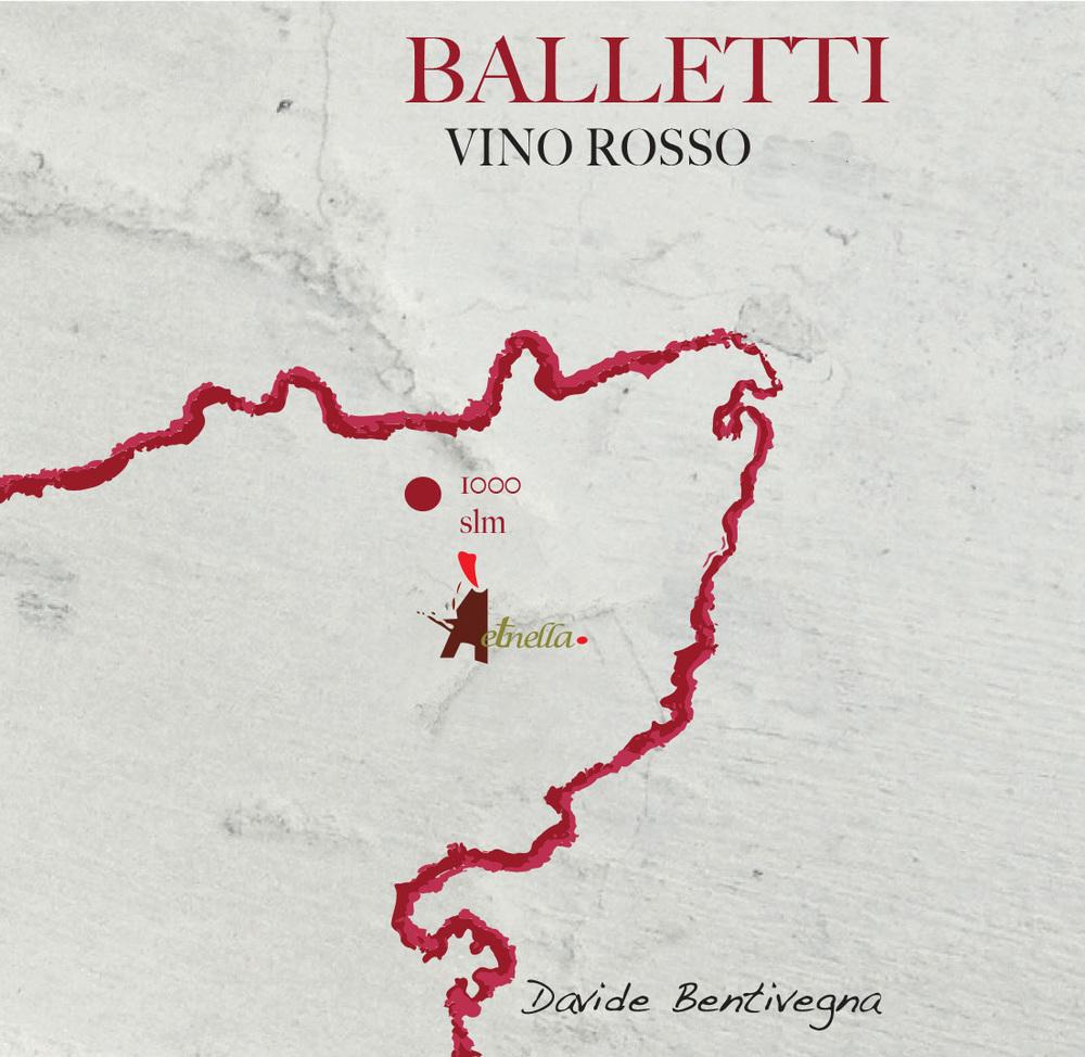 Etnella_BallettiRosso.jpg