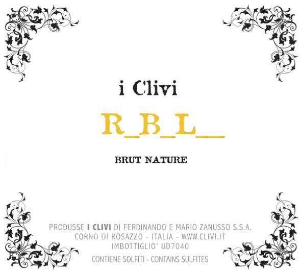 iClivi_RBL.jpg