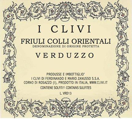 iClivi_Verduzzo.jpg