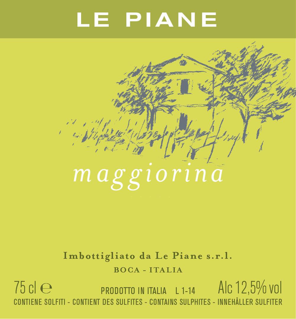 Piane_FRONT_Maggiorina.jpg