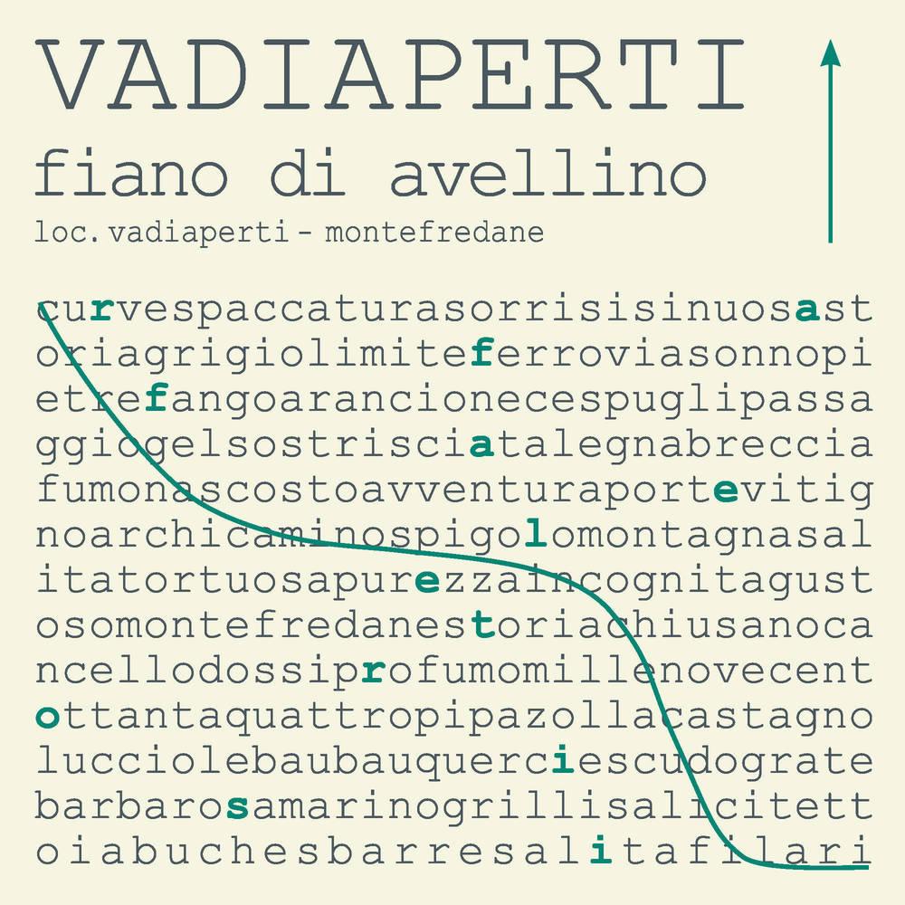 Viadiaperti_fiano.jpg