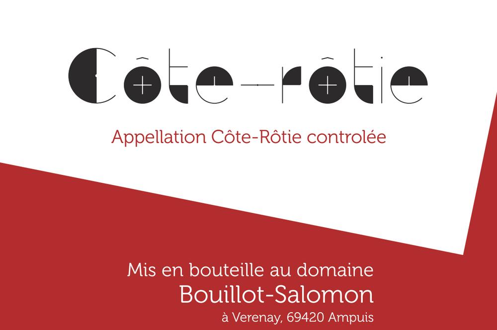 Bouillot_CoteRotie.jpg