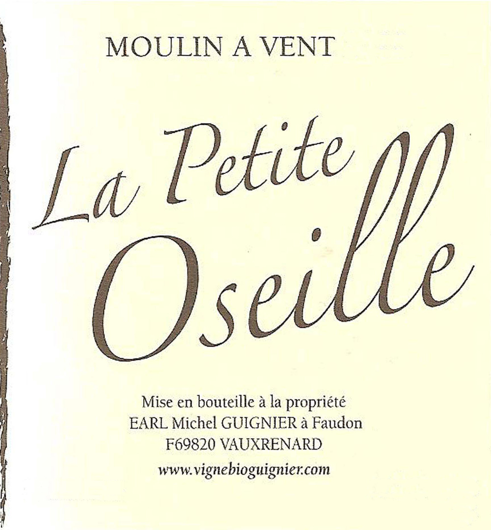 MGuignier_Oseille.jpg