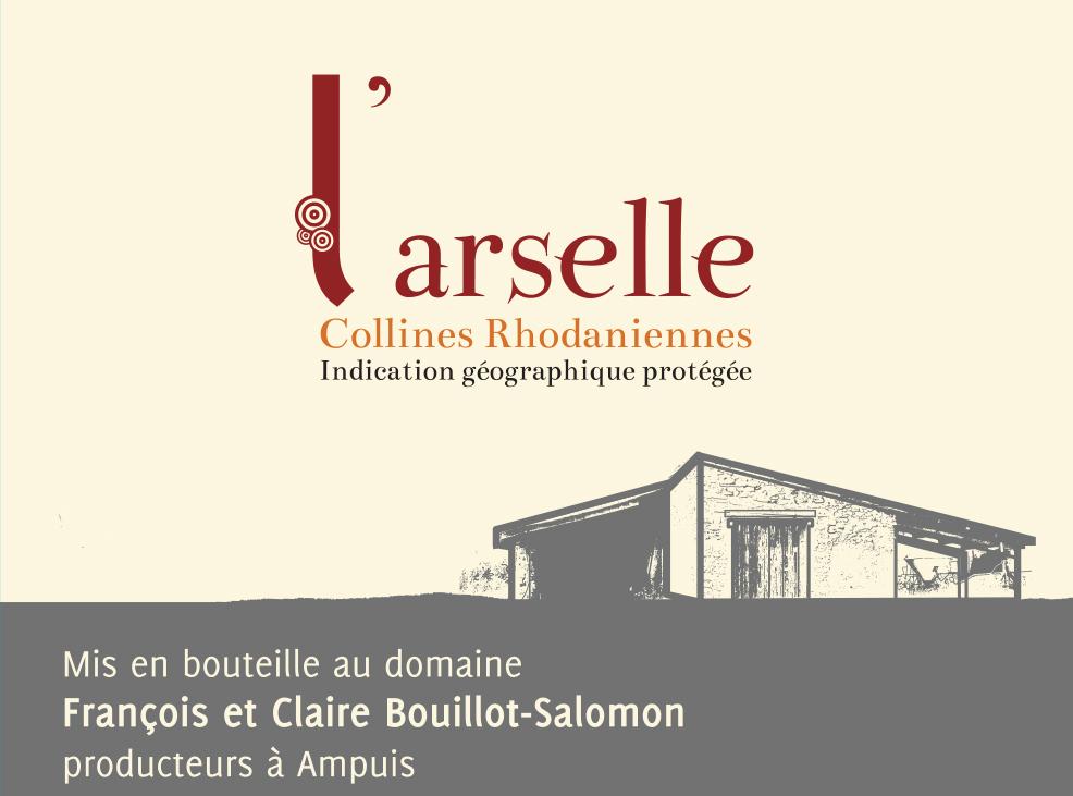 Bouillot_larselleWhite.jpg