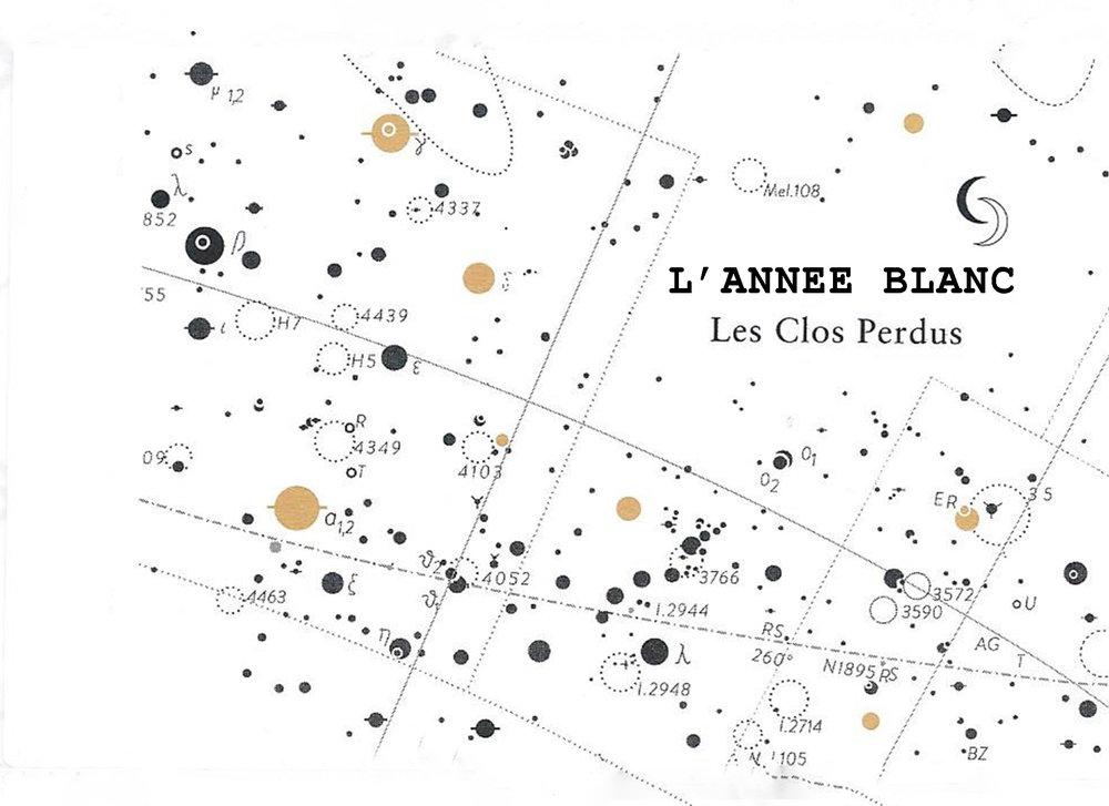 ClosPerdus_l'annnee_Blanc.jpg