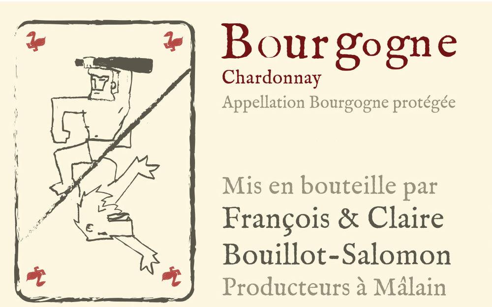 Bouillot_Chardonnay.jpg