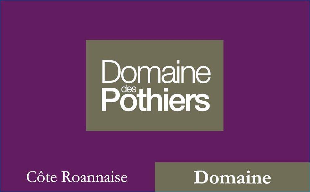 dmnPothiers_Roannaise.jpeg