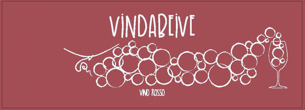 Valfaccenda_Vindabeive.jpg
