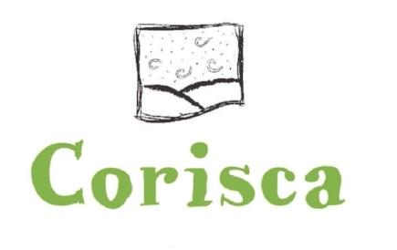 CoriscaAlbariñoBACK.jpg
