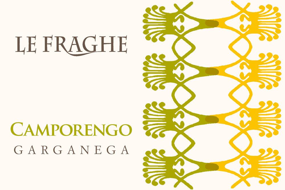 Le Fraghe_CAMPORENGO.jpg
