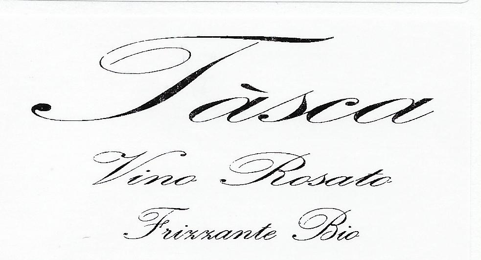 Pessi_Tasca.jpg