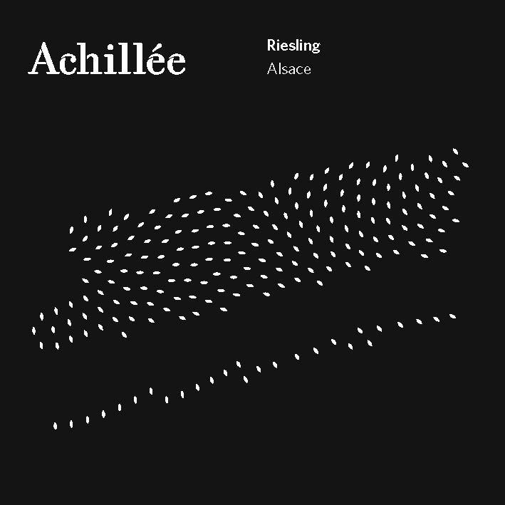 Achillee-Riesling.jpg