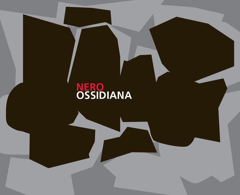 Castellaro_Ossidiana.jpg