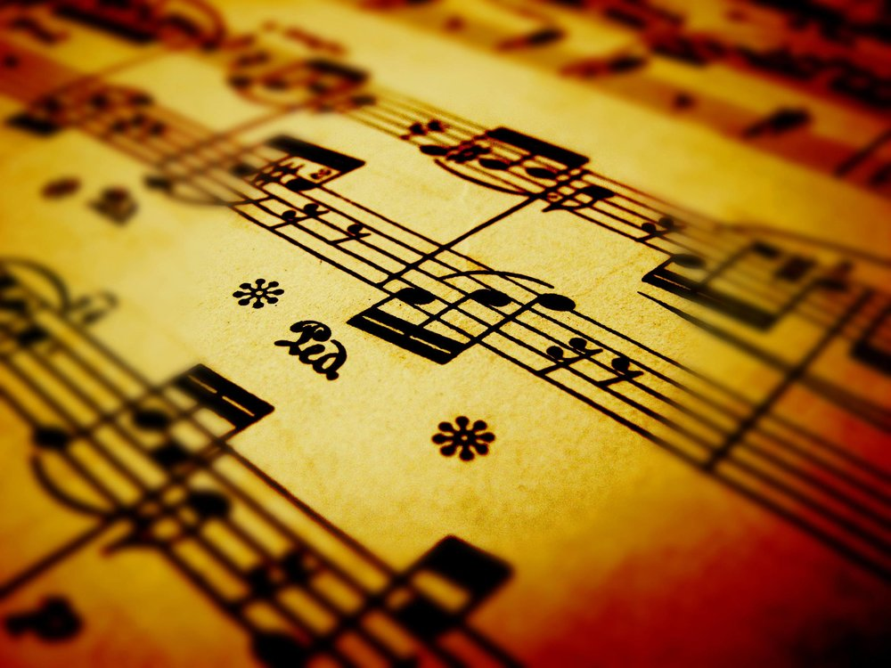 Musicianship, Theory, Composition and Songwriting