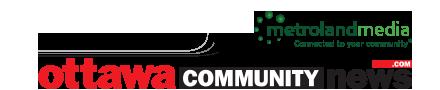 ottawa-community-header-logo.png