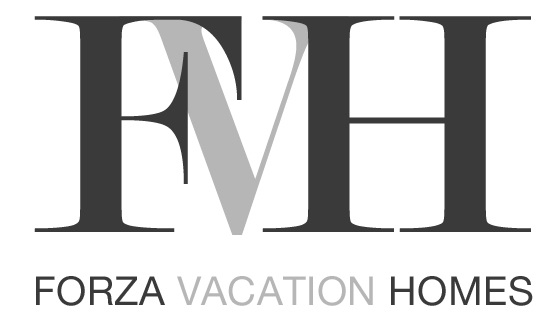 FORZA Vacation Homes