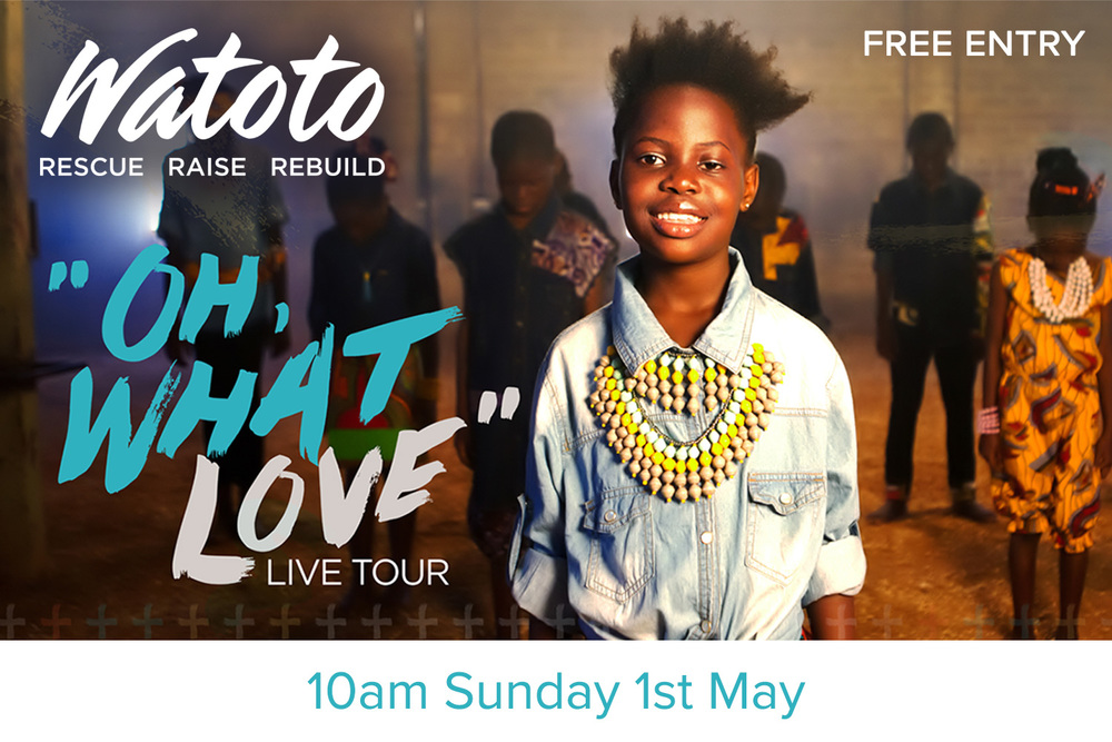 Watoto-featured-event.jpg