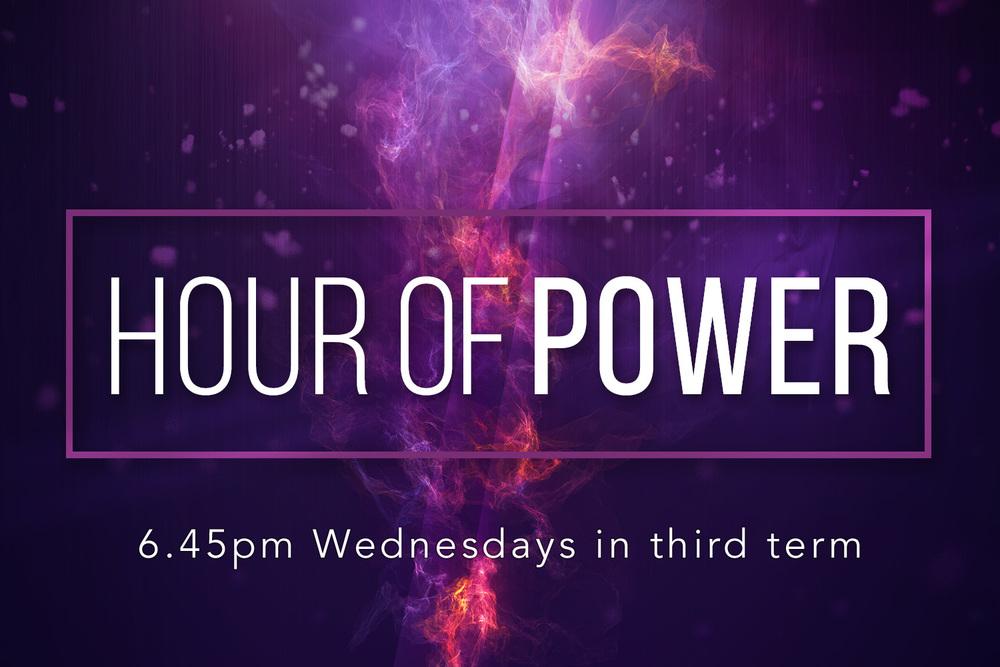 Hour-of-power-foyer-1500x1000.jpg