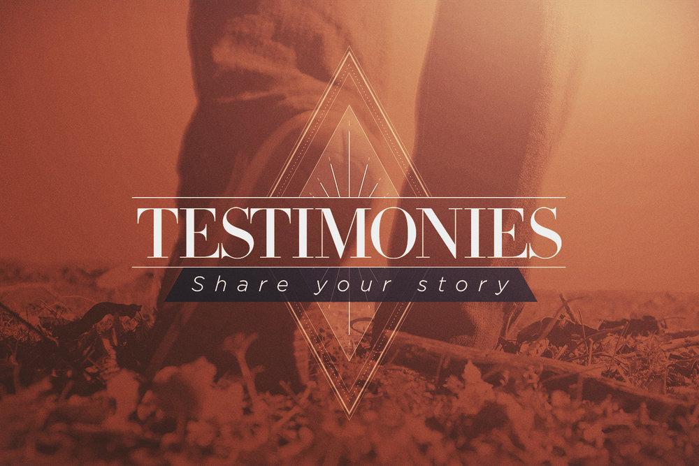 testimonies-1500x1000.jpg