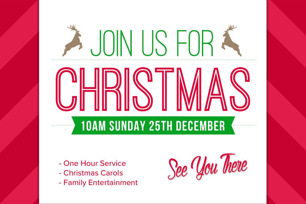 Christmas-Sunday-foyer-1500-1000-edited.jpg