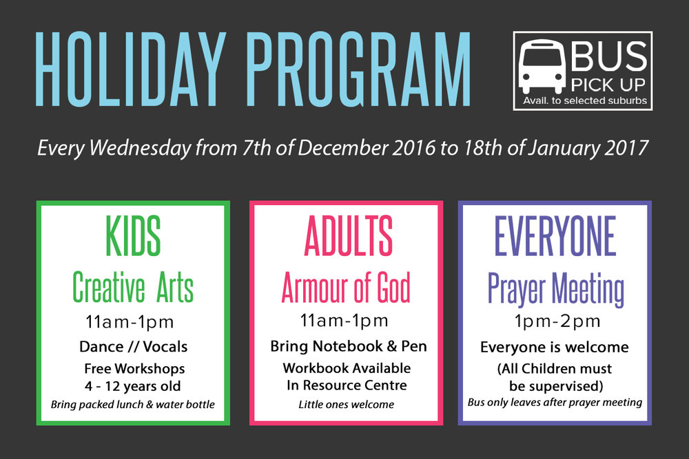 Holiday Program- web-feature.jpg