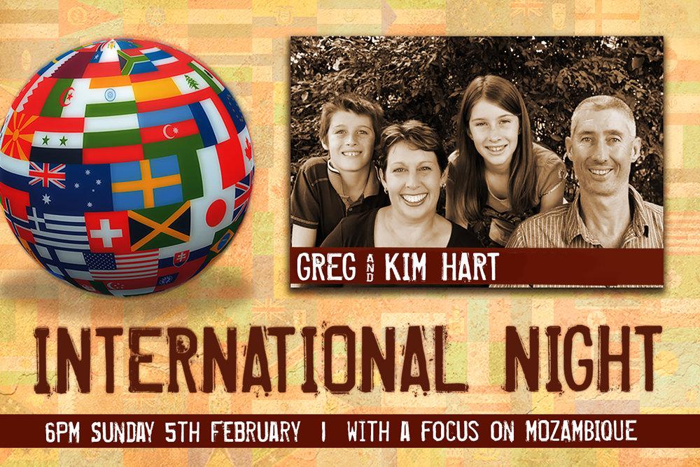 International-Night-Harts-Africa-web-feature.jpg