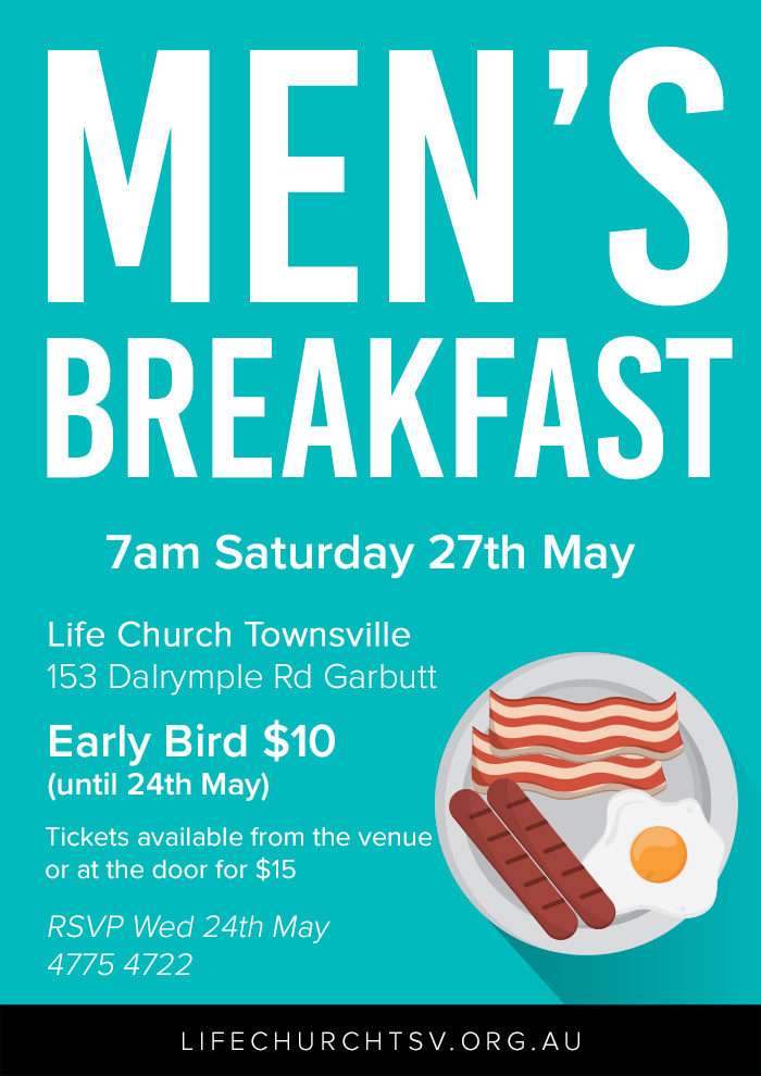 Mens-Breakfast-2017-Flyer-new.jpg