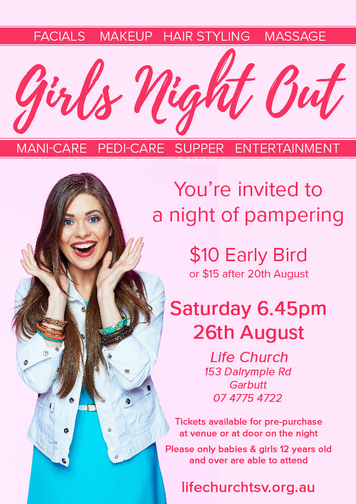 GNO-2017-web-flyer.jpg