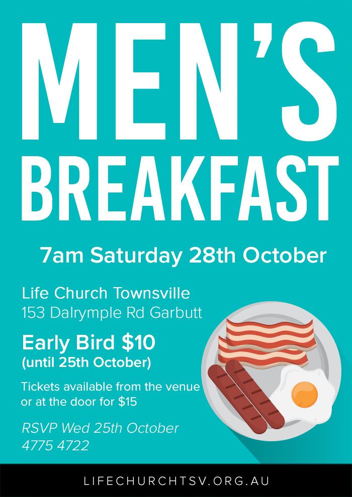 Mens-Breakfast-2017-web-Flyer-new.jpg