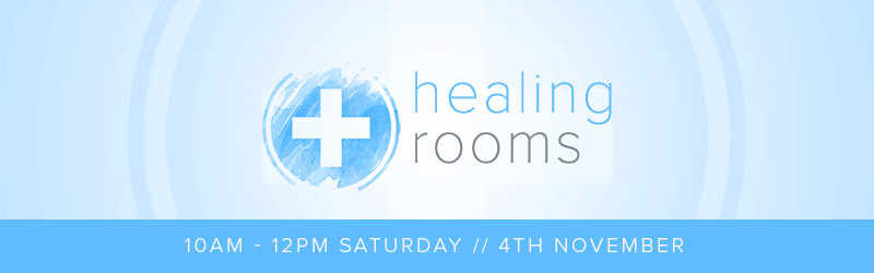 healing-rooms-mailchimp-sm-4th-Nov.jpg