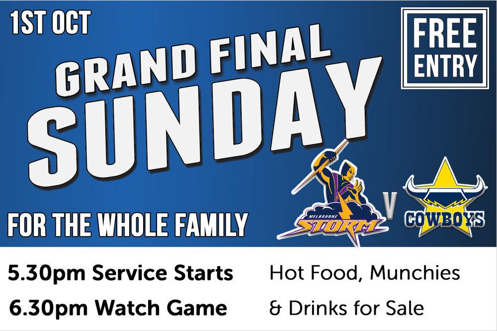 Grand-final-Sunday-web-feature.jpg