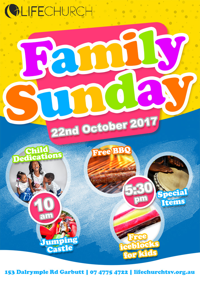 Family-Sunday-web-FLyer.jpg