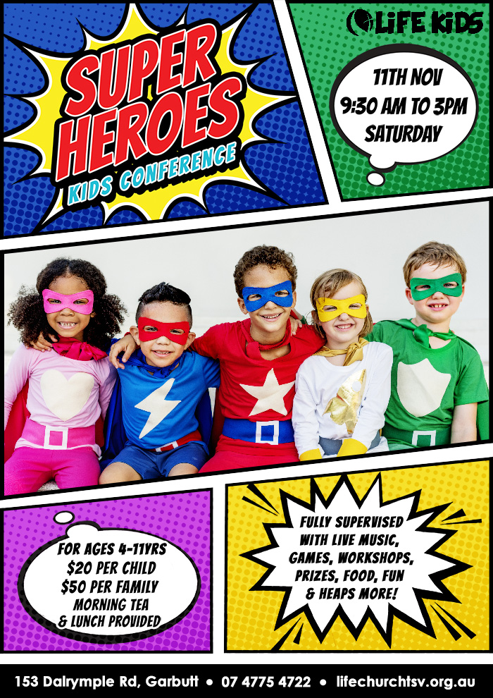 Superheroes-A4-web-flyer.jpg