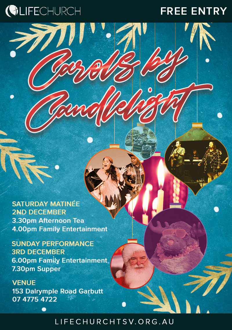 Carols-By-Candlight-2017-web-flyer.jpg