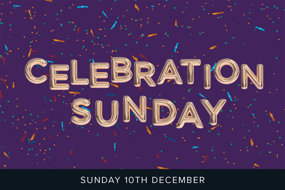 Celebration-Sunday-web-feature.jpg