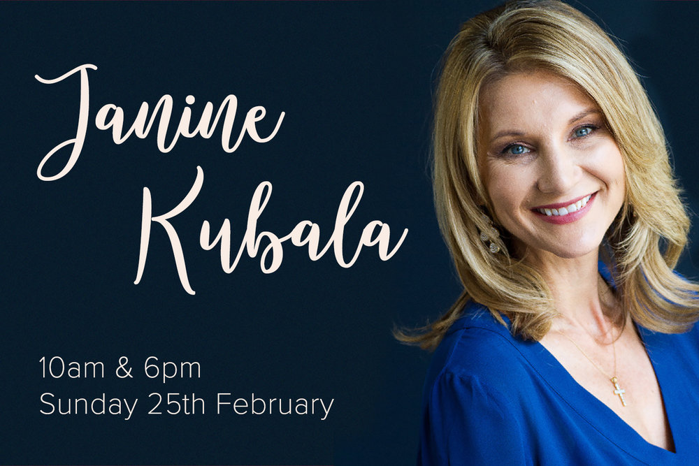 Janine-Kubala-2018-web-feature-1500x1000.jpg