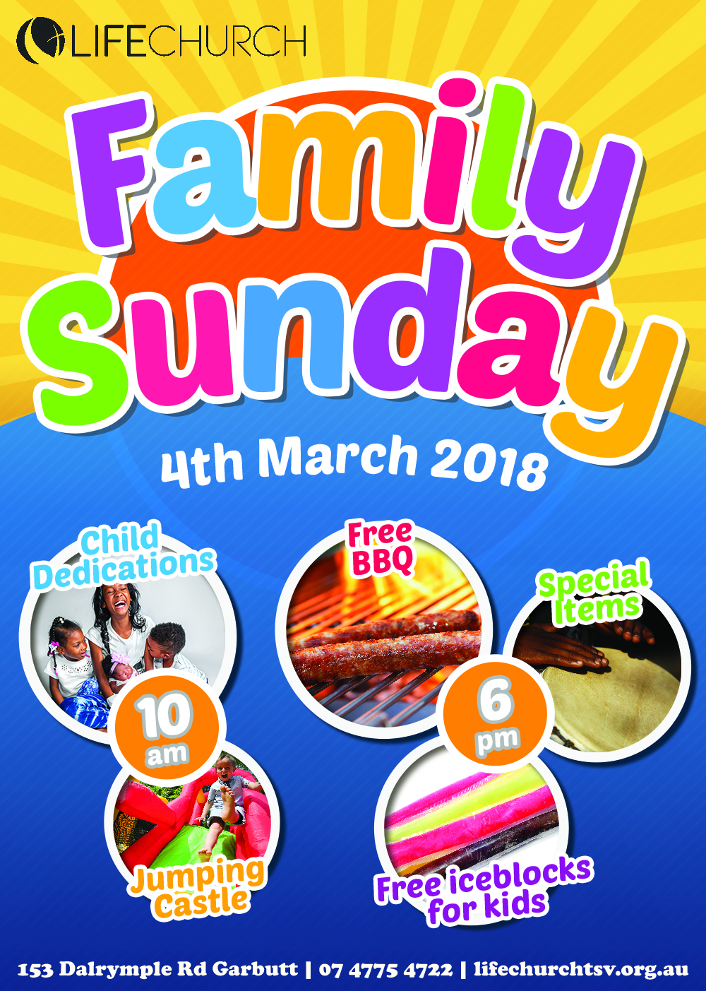 Family-Sunday-2018-web-flyer.JPG
