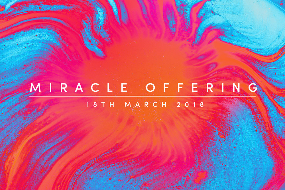miracle-offering-web-feature.jpg