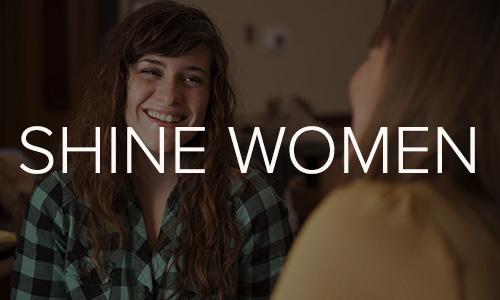shine-women-300ppi-500x300.jpg