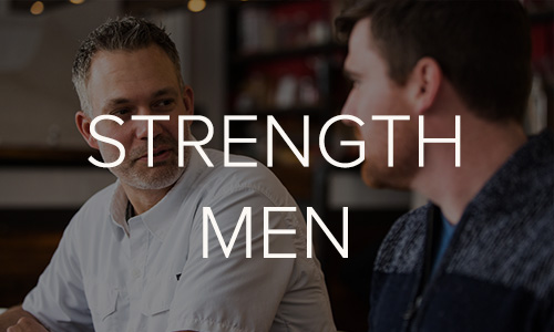 strength-men-300ppi-500x300.jpg
