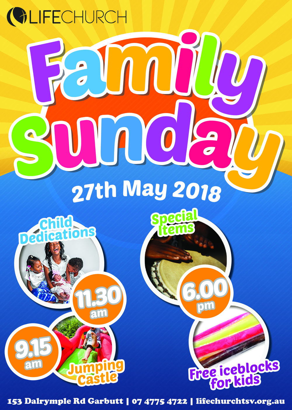 Family-Sunday-2018-Flyer.JPG