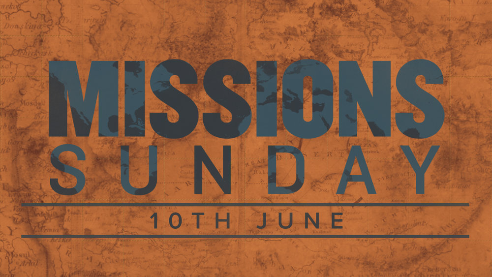 Missions-Sunday-2017-1920x1080.JPG
