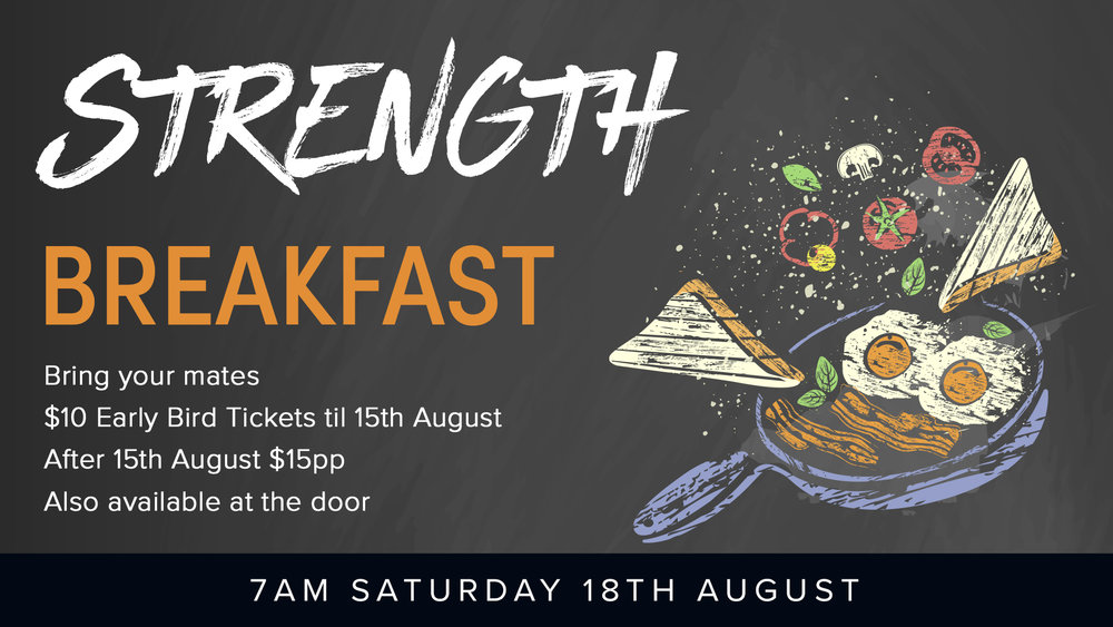 Strength-Breakfast-2018-1920x1080.JPG