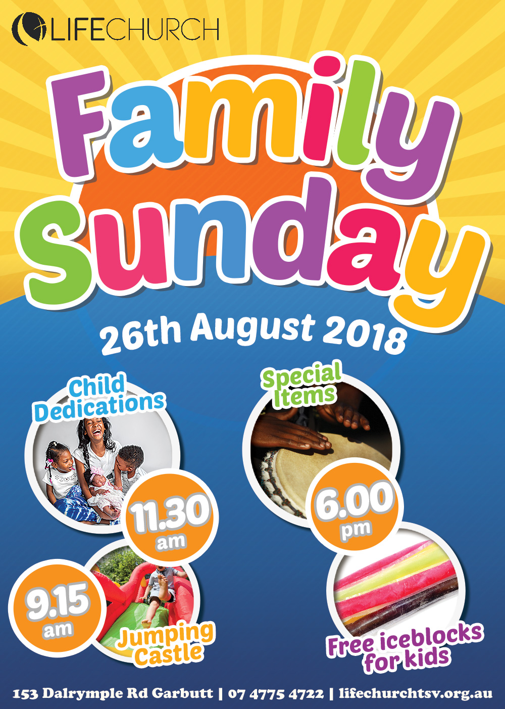 Family-Sunday-2018-Flyer-Aug-web.jpg