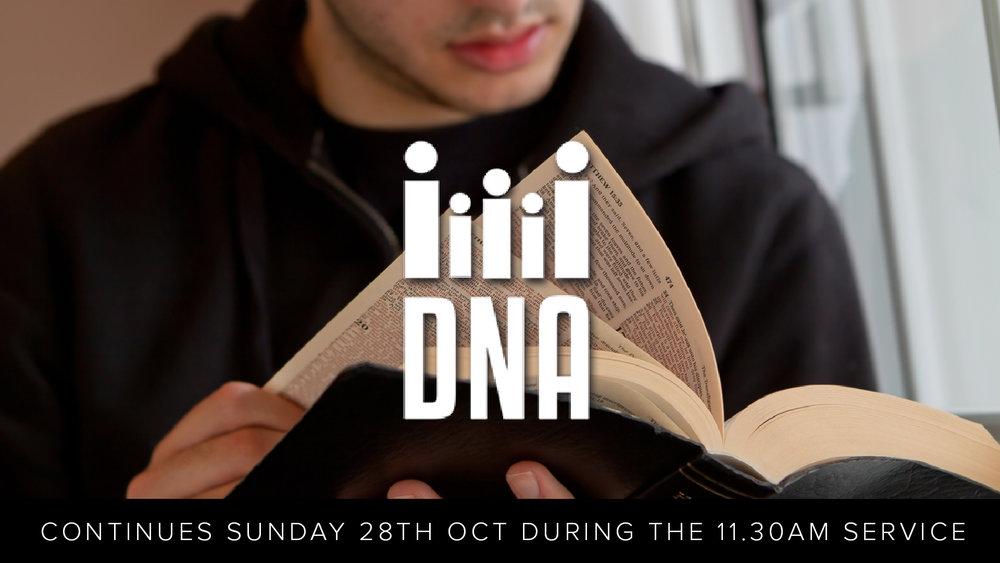 DNA-1980x1020-2018-28thOct.JPG