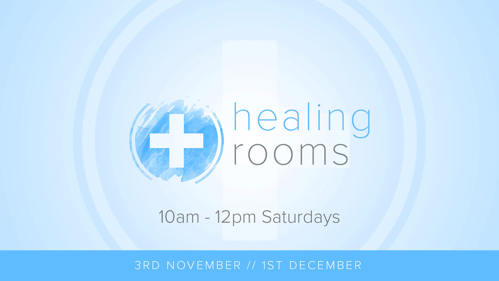 healing-rooms-1920x1080-Nov.JPG